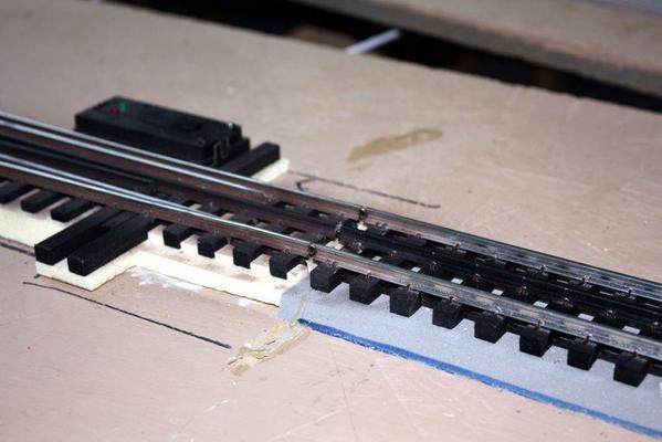 Rail Paint 4
