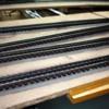 Rail Paint 1