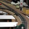 Rail Paint 2