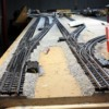 Ballast Progress