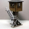 Guard Tower 4