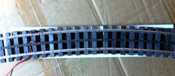 Deck Plate Bridge 05