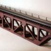Bridges Complete 2