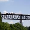 KY High Bridge