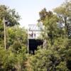 KY River Overlook