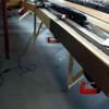 Fascia Boards 10