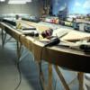 Fascia Boards 08