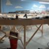 Fascia Boards 07