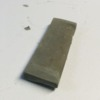 Curb Cut mold 3