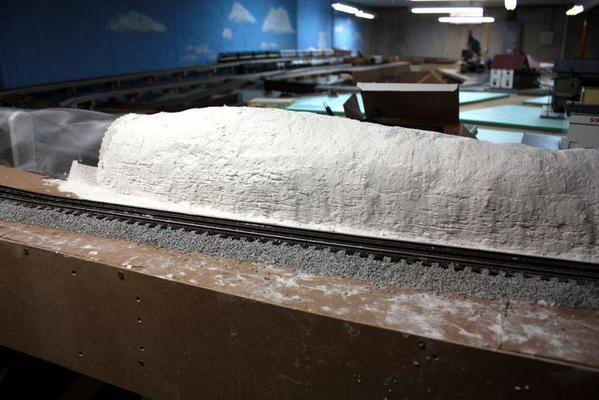 Plastering 06