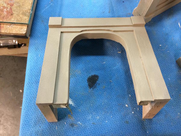 Portal Repair Comp 2
