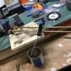 CT Load Rack Brass 2