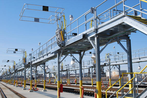 Loading_platform.308113021_std
