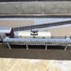 CT Load Rack Spacing Set