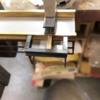 CT Load Rack Moving Deck 1