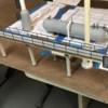 CT Load Rack Drop Plats comp