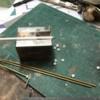 CT Making Pipe Couplings