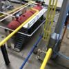 Refinery New Platform Fit