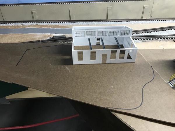 Refinery Ops New Base Idea