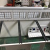 Refinery Ops Control Panel Position