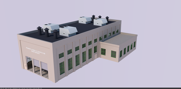 3d Engine House Ver 5~ 2016-12-02 21054500000