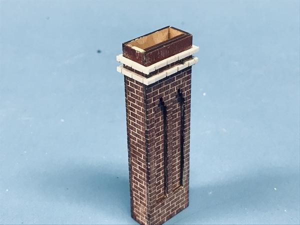 BB Chimney Enhanced 2
