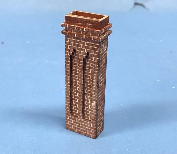 BB Chimney Enhance 5
