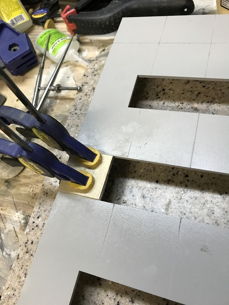 EH Floor Fix 1