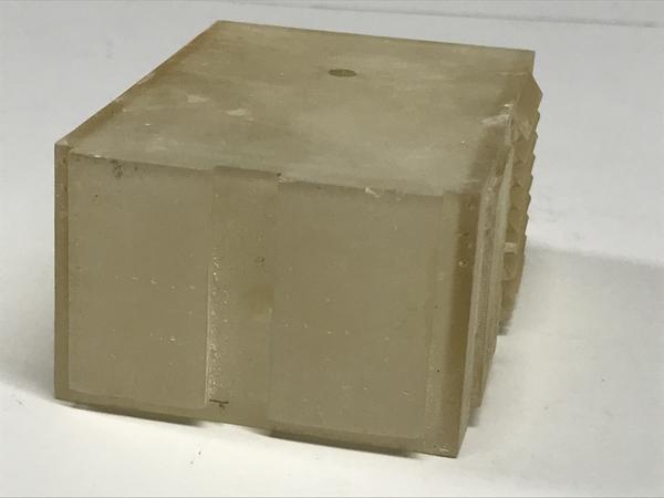 EH AC Box 3