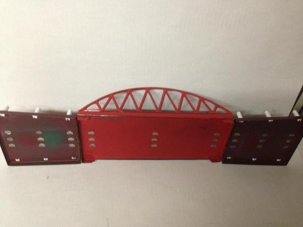 Bridge & Ramps After, bottom