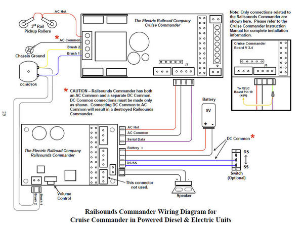1994 400l polaris wiring diagram 1994 polaris trail blazer