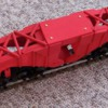 CEBX 100 O SCALE MODEL (3)
