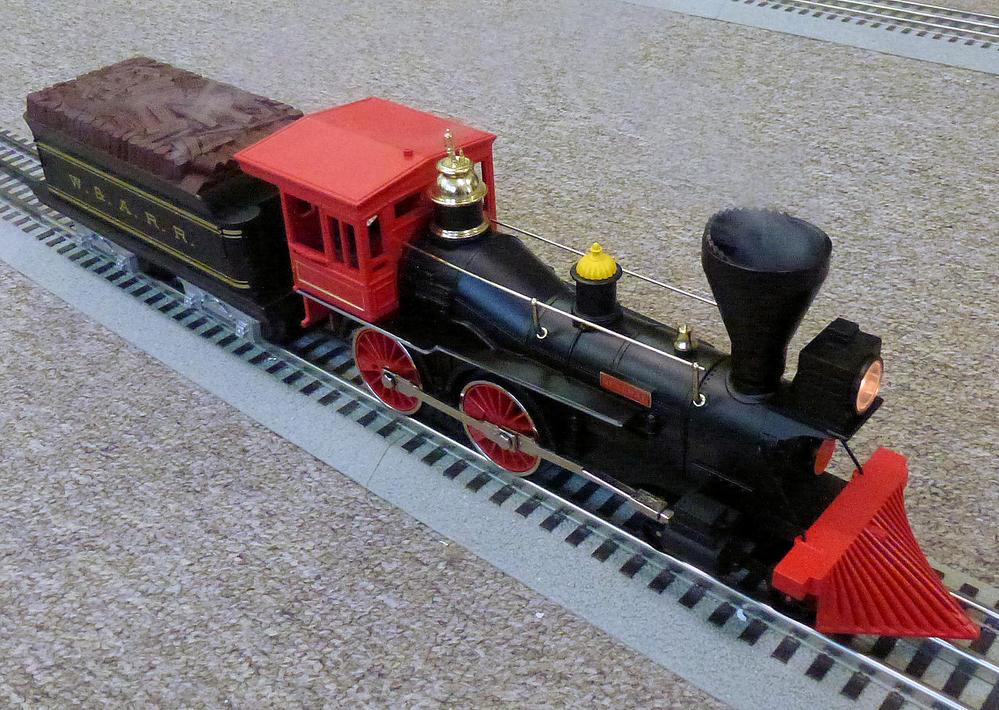 lionel general locomotive o gauge railroading on line forum rh ogrforum ogaugerr com Lionel KW Transformer Wiring Diagram Lionel Transformer Wiring