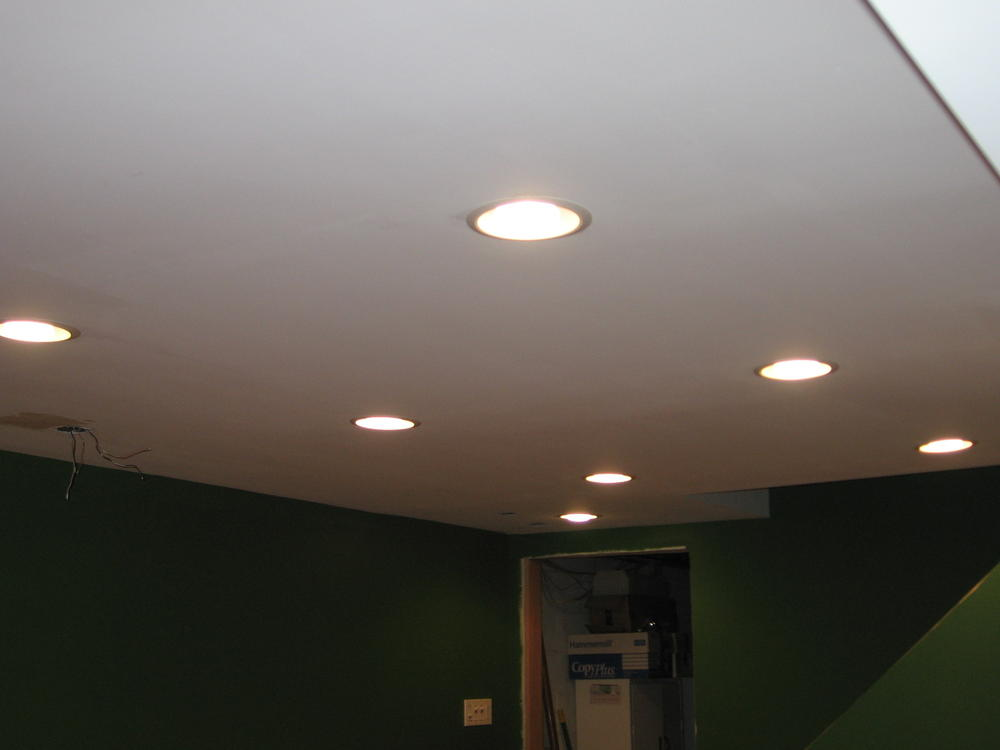 ceiling high hats - Decco.voiceoverservices.co