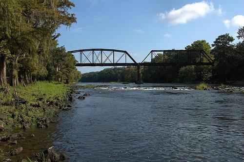 albany-ga-dougherty-county-flint-river-railroad-trestle-georgia-florida-railway-picture-image-photo-brian-brown-vanishing-south-georgia-usa-2012