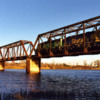 Brazos_River_railroad_bridge_Waco_TX