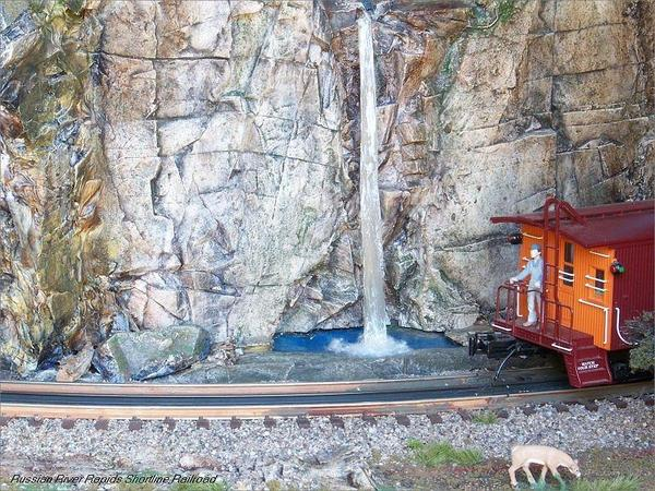 photo_trainlayout_waterfall_june2013