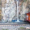 photo_trainlayout_waterfall_june2013