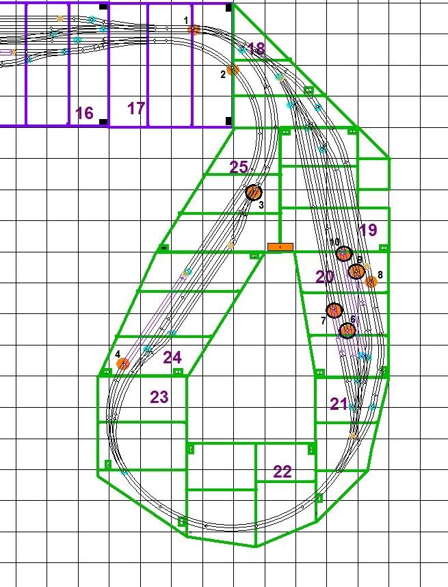 dcs atlas 6924 question o gauge railroading on line forum like