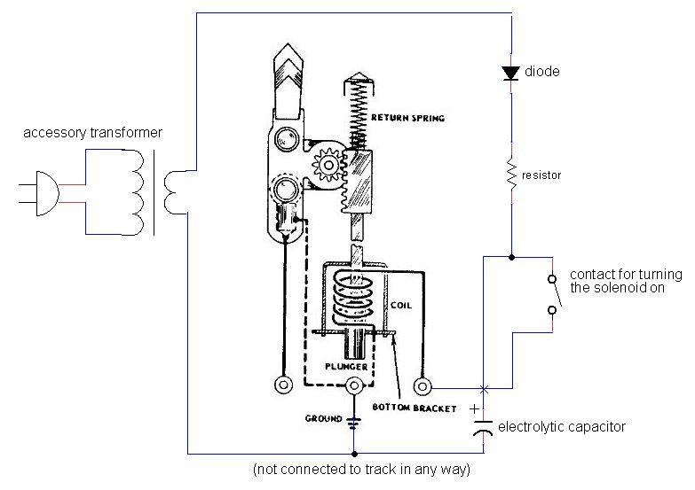 American Range Wiring Diagram on ford granada wiring diagram