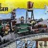 lego-lone-ranger_constitution_train_chase