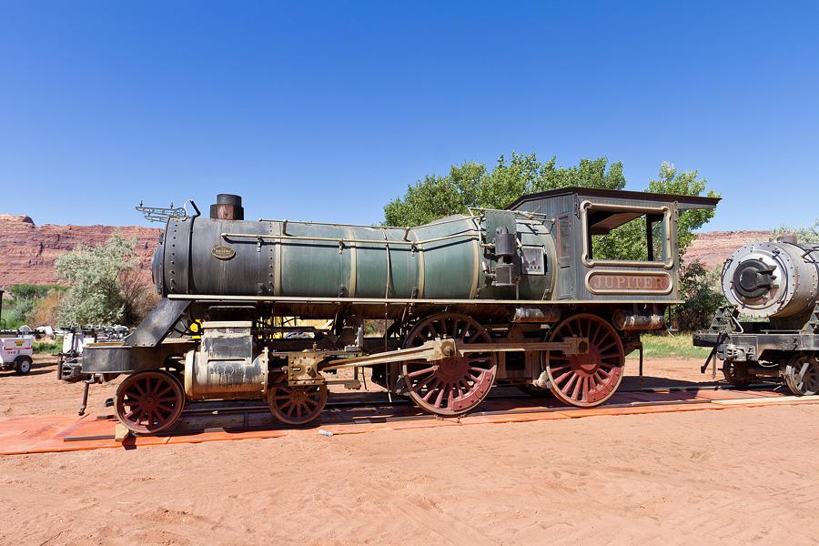 Lone Ranger Steamers? | O Gauge Railroading On Line Forum