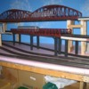 West Side MTH Bridges