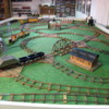 Carlisle-and-Finch-layout-02