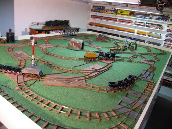 Carlisle-and-Finch-layout-03
