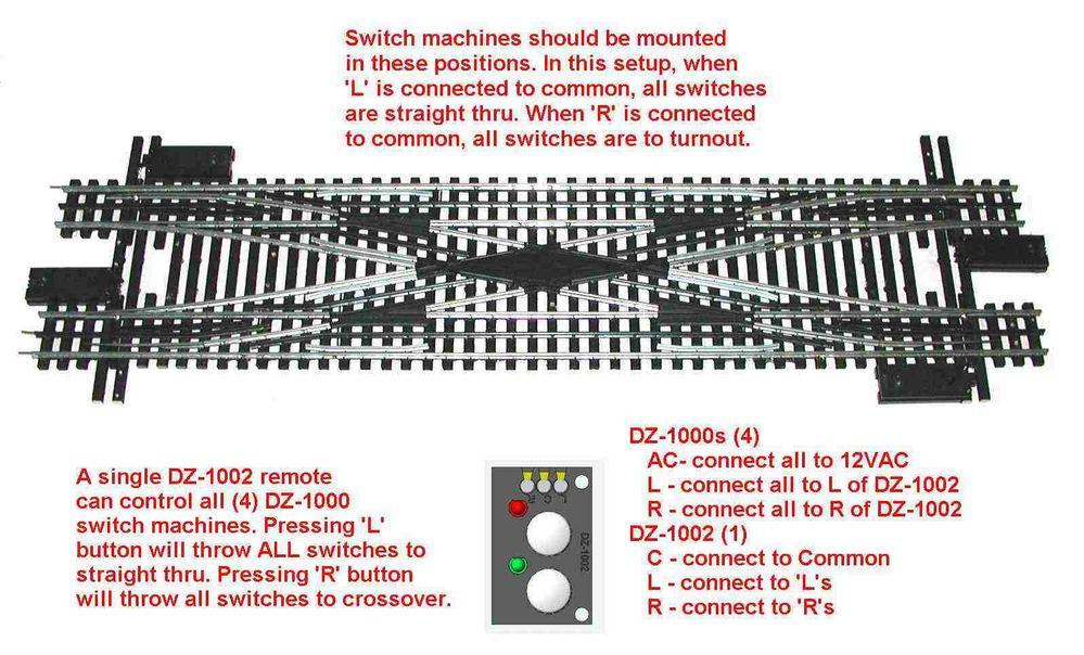 atlas train switch wiring diagram atlas selector wiring