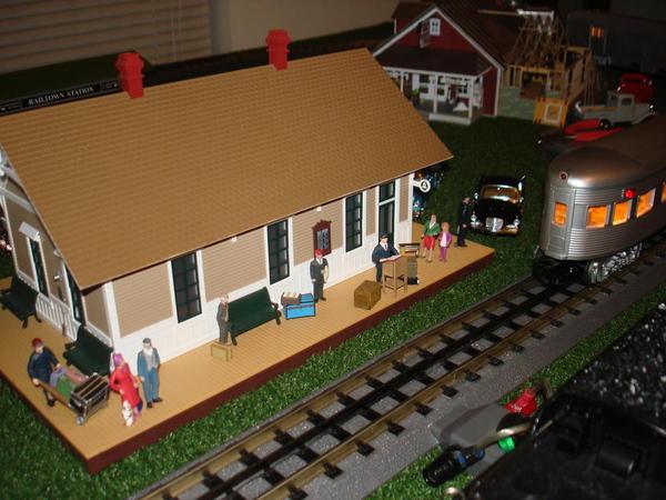 station 002