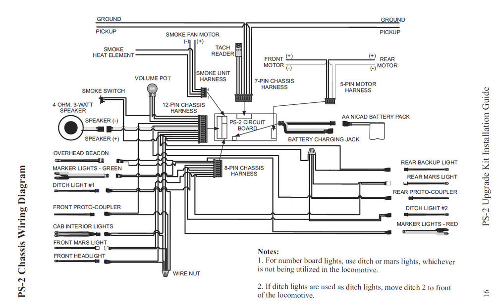 wiring diagram 2 pickups with Mth 30 1159 1 on Wiring Schematics together with 4 Wire Wiring Diagram Gibson Les Paul Pickups moreover Poles Meaning When Referring To Pins On A Switch additionally Seymour Duncan Single Coil Pickup Wiring Diagram further Basic Electrical Wiringbasic Electrical.