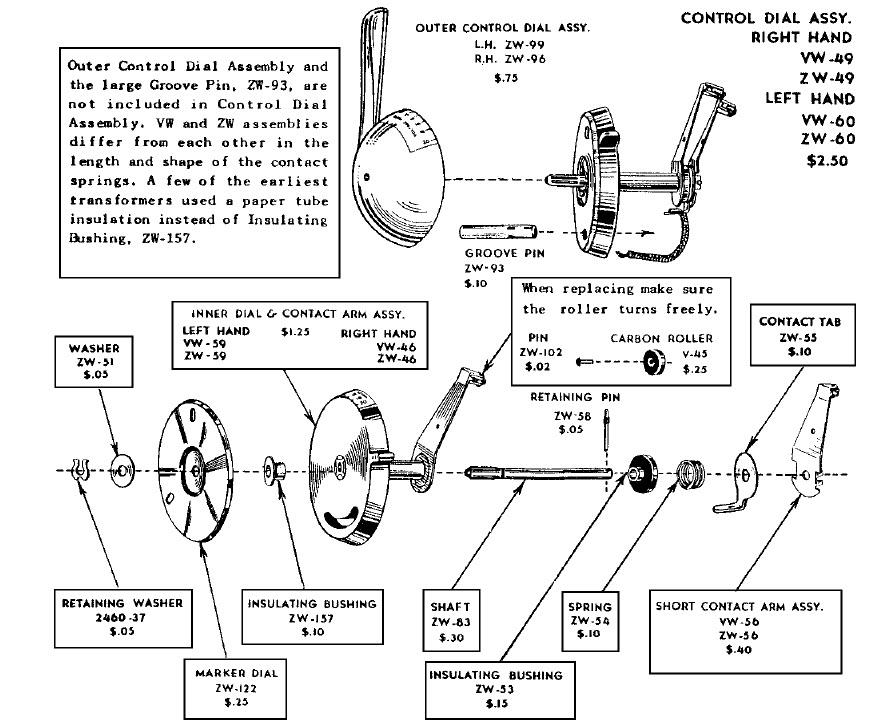 zw arms wiring diagram for lionel locomotives wiring diagrams and schematics,Lionel 258 Engine Wiring Diagram