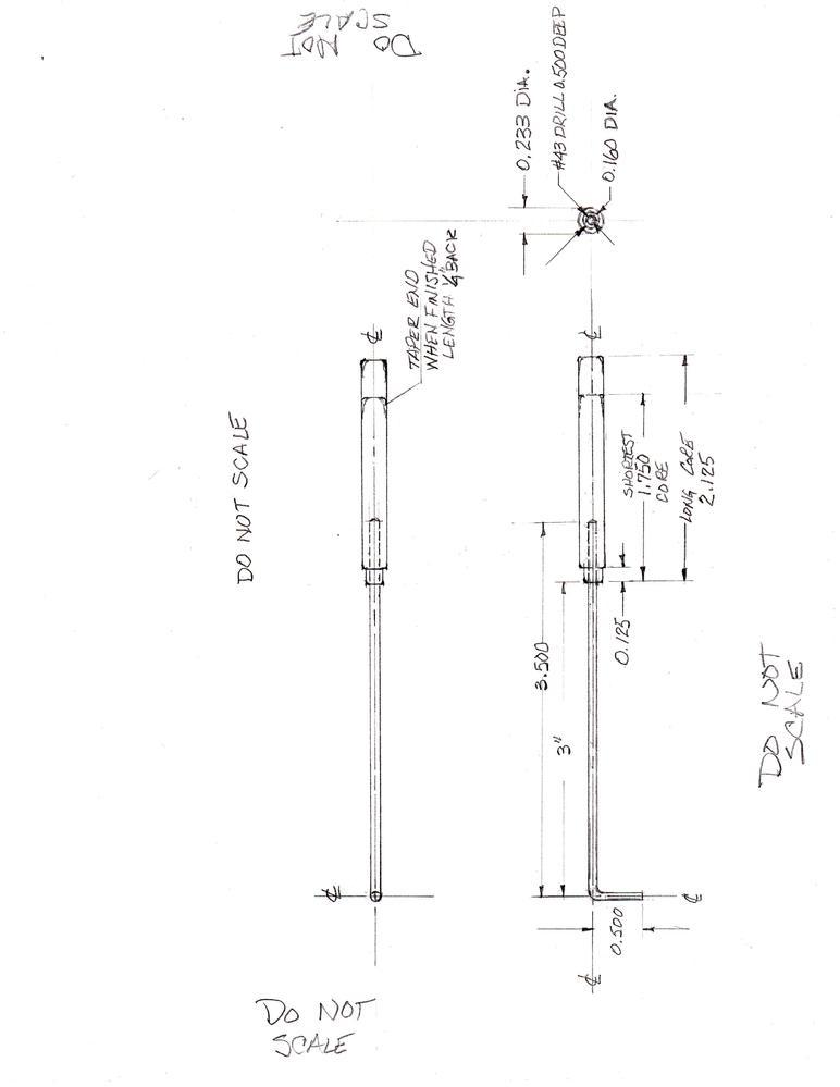 Help with a 751 log loader? | O Gauge Railroading On Line Forum  Log Loader Wiring Diagram on